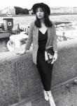 Valeriya, 22, Samara