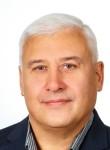 Vladislav , 53  , Yekaterinburg