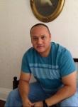 Ingerir, 49  , Monterrey