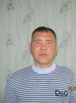 evgeniy, 44  , Oskemen