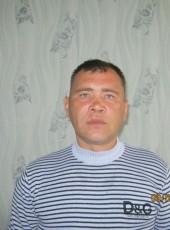 evgeniy, 44, Kazakhstan, Oskemen