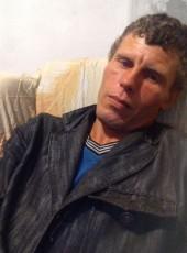 Seryy, 33, Kazakhstan, Bayanaul