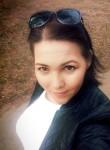 Oksana, 38  , Izhevsk