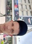 Andrey , 25  , Zaporizhzhya
