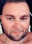 Kevin, 30  , Elbeuf