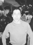 David , 39  , Prato
