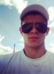 Andrey, 22  , Dyatkovo