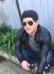 David, 37  , Sokhumi