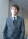 Sid, 29  , Riga