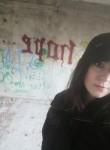 Anna, 19, Ulyanovsk