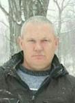 yazblkov