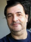 gerson, 53 года, Porto Alegre