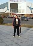 Vitaliy, 44  , Almaty