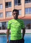 Mahmoud, 32  , Zagazig