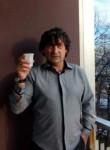 Svetomir, 58  , Prijedor
