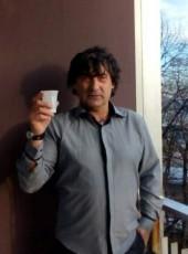 Svetomir, 59, Bosnia and Herzegovina, Prijedor