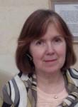 Albina, 60  , Izhevsk