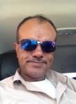 moustaphaabdou, 43  , Mahajanga