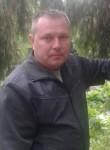 Aleksey, 44  , Samara
