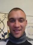Valentin, 32, Simferopol