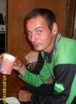 sasha, 44  , Tomsk