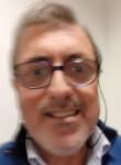 Sebastiano, 57  , Acireale
