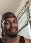 Micah, 36  , Van Nuys