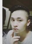 庸人自扰, 23, Chengdu