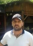 Murad, 35  , Gukovo