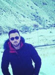 marçelo, 31  , Pristina