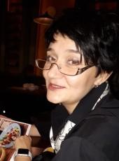 Yelka, 49, Russia, Yekaterinburg