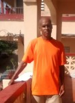 Andre, 51  , Charlotte Amalie
