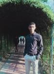 An Ik, 19  , Jessore