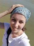 Asys Bykova, 34, Krasnodar