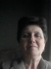 tatyana, 59, Russia, Yekaterinburg