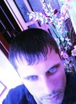 Nikolay, 37, Prokhladnyy