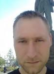 Andrey, 41  , Kryvyi Rih