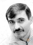 igor, 55  , Vladikavkaz