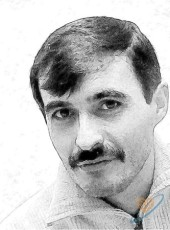igor, 55, Russia, Vladikavkaz