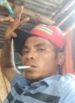 Herry, 31, Kuching