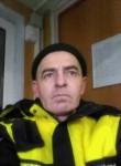 Almaz, 44  , Yanaul