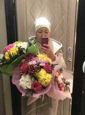 Aygul, 48, Kazakhstan, Astana