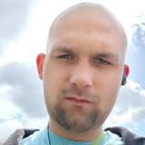Oscar, 26  , Sogel