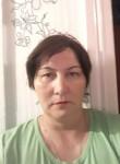 Larisa, 50  , Kazan