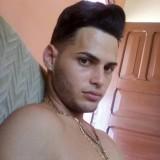 Jose luis, 24  , Holguin