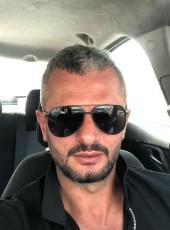 Ertuğrul , 42, Turkey, Yakuplu