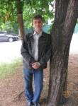 Vadim, 51, Krasnyy Luch