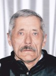 Igor, 57, Novosibirsk