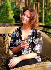Valeriya, 28, Russia, Saint Petersburg