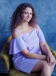 AloeLera, 28, Sestroretsk